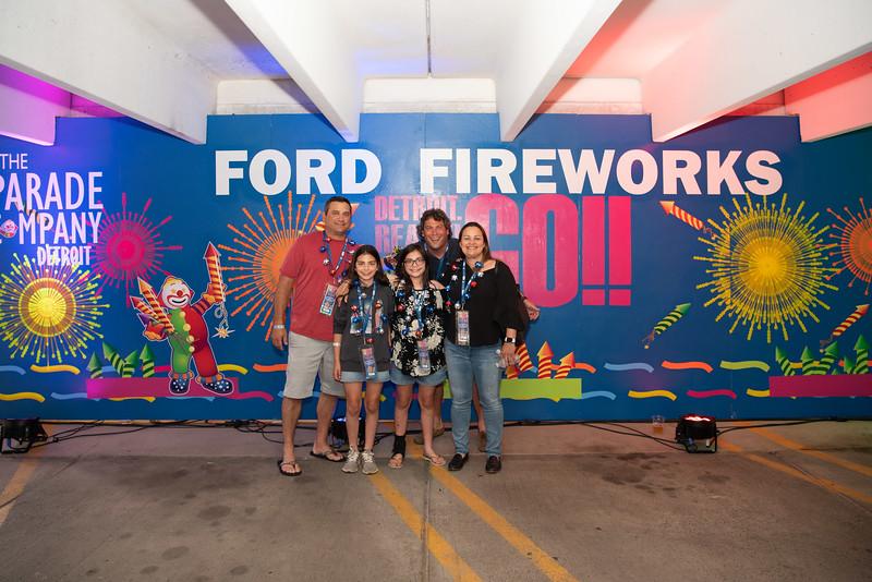 2019 Ford Fireworks -136.jpg