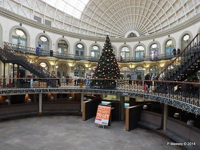 Leeds 9 Dec 2014