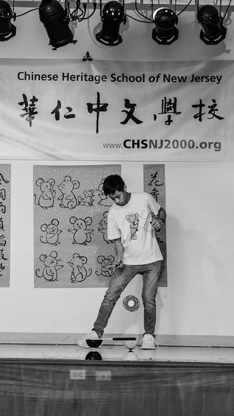 2020-02-01_CHS_CNY_86_2485.jpg