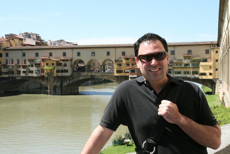 Italy Gianna -   0636.jpg