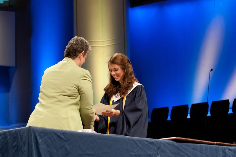 2013 Shiloh Graduation (89 of 232).jpg
