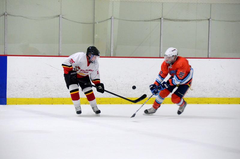 130113 Flames Hockey-288.JPG