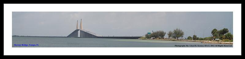 Tapa Bay Skyway Bidge_PanoramaWhite and Black frame.jpg