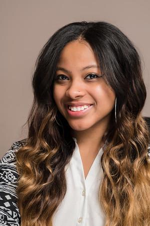 MBA Portrait Sierra S