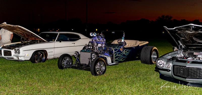 2019 Mild to Wild Car Show-71.jpg