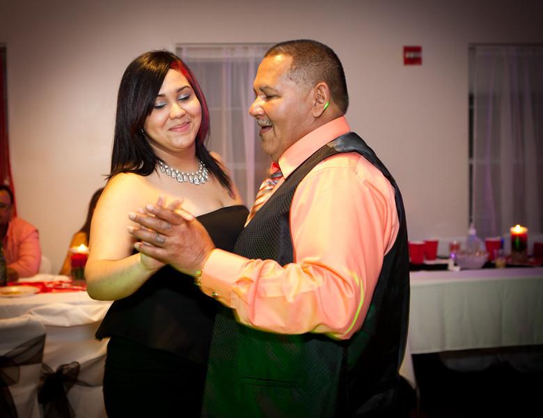 Edward & Lisette wedding 2013-435.jpg