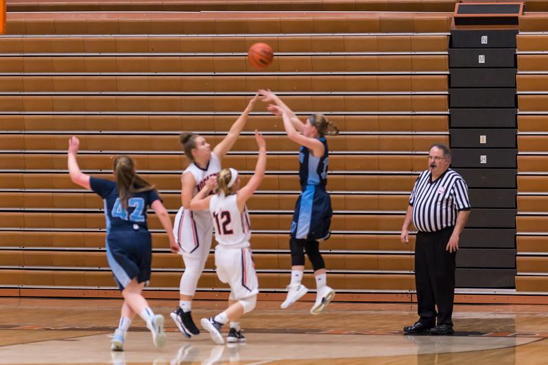 Rockford JV basketball vs Mona Shores 12.12.17-9.jpg
