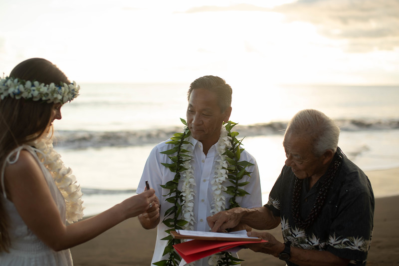 Waimea Kauai Wedding-70.jpg