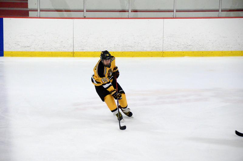 140907 Jr. Bruins vs. Valley Jr. Warriors-029.JPG