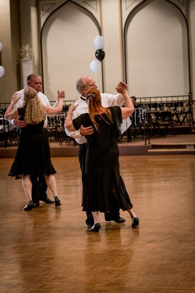 Dance_challenge_portraits_JOP-0187.JPG