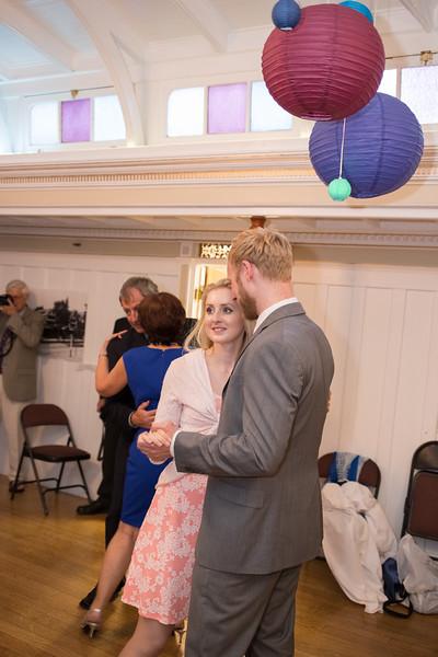 A&D Wedding Reception Pt.2-38.jpg