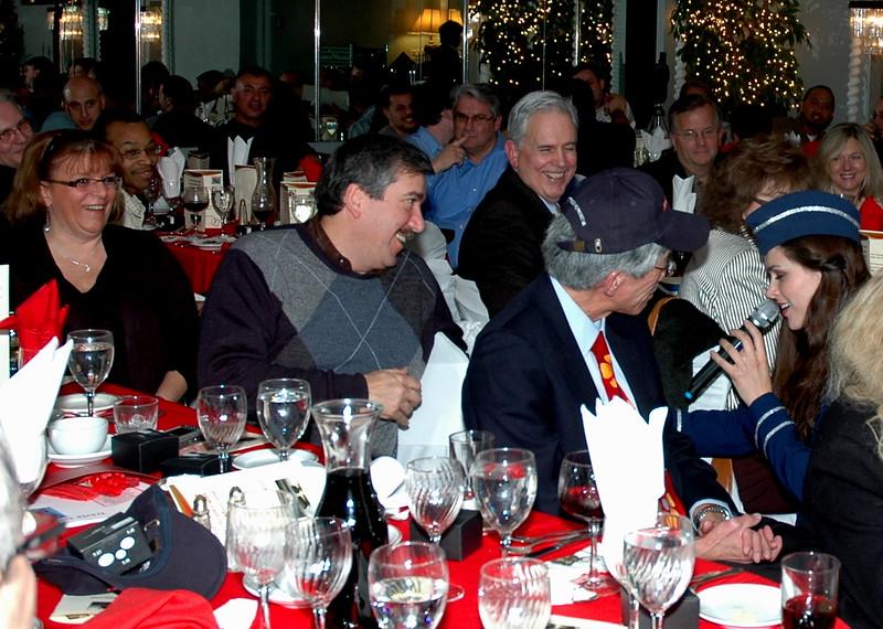 2010Recog Dinner  (95).JPG