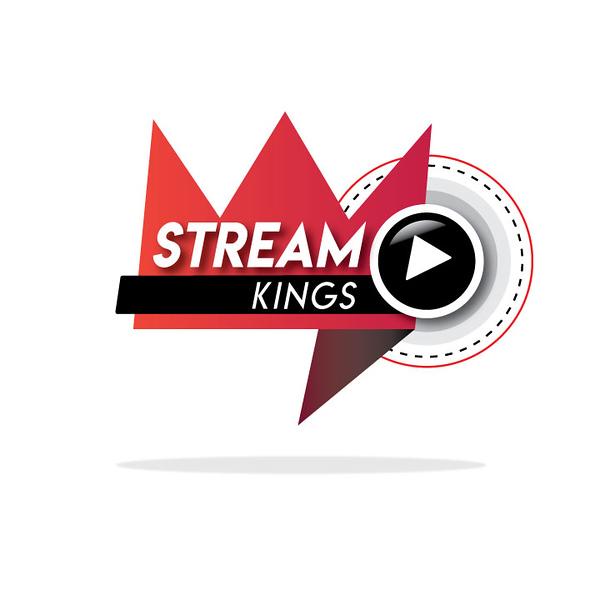 Stream Kings
