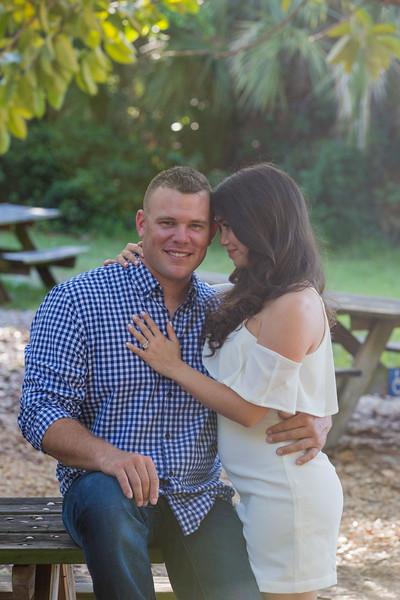 Fort Lauderdale Engagement, Mitchell and Yeni-122.jpg