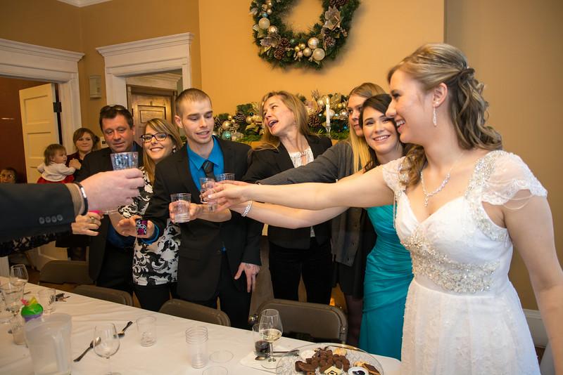 wedding finals-387.jpg