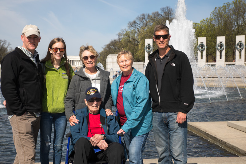 2018 April WWII Memorial Vets and family  (27 of 1).jpg