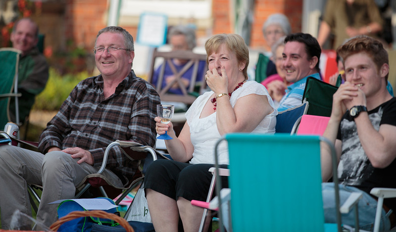 Audience at the Tina May concert in Grafham in July_7623051324_o.jpg