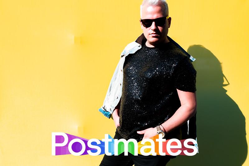 POSTMATES PRIDE 2019-0025.JPG