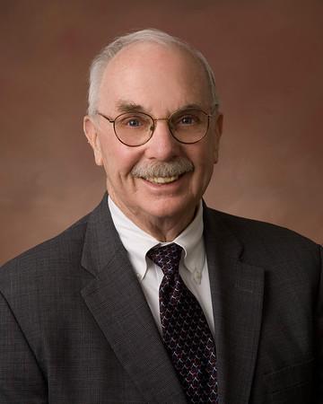 Joseph Thomas Wingert