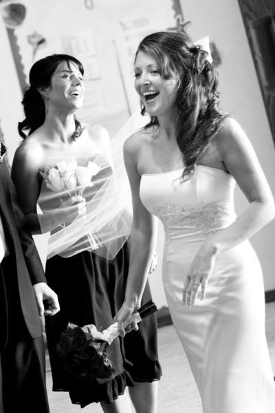 wedding-1164-2.jpg