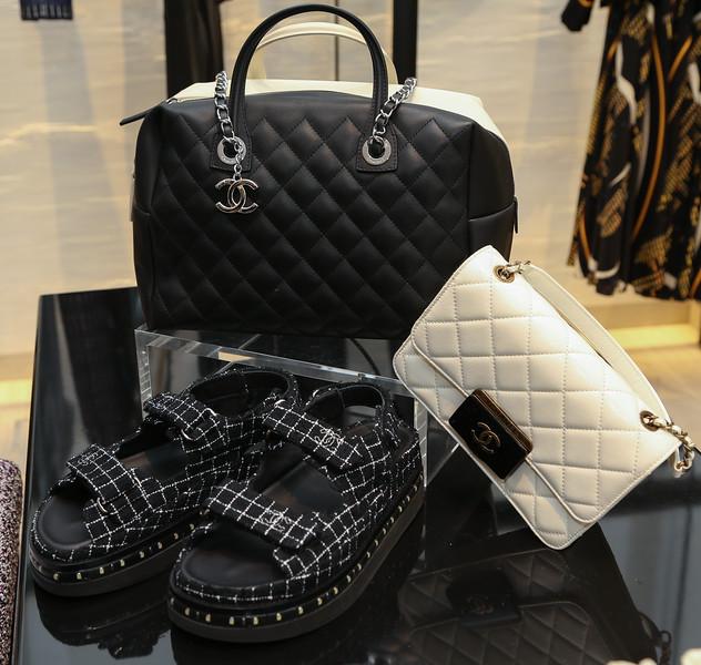 Chanel--58.jpg