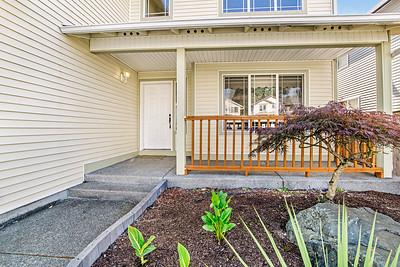 14509 81st Ave E, Puyallup, WA 98375, USA