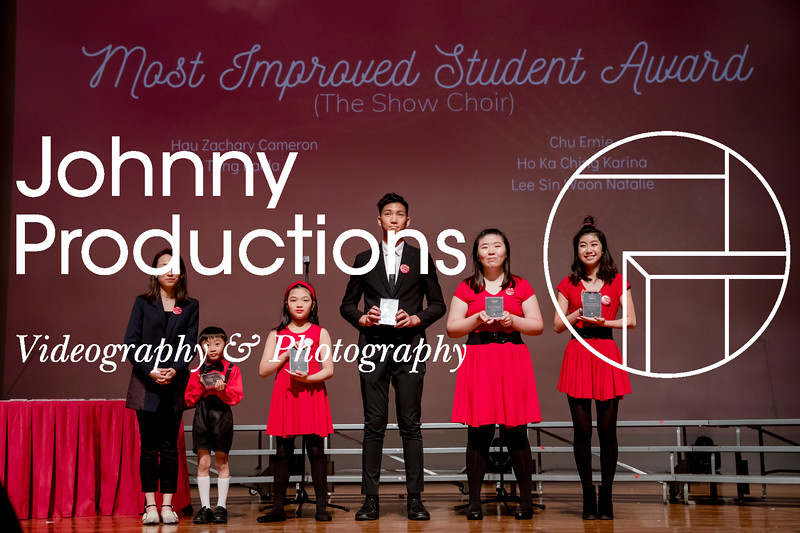 0076_day 2_awards_johnnyproductions.jpg
