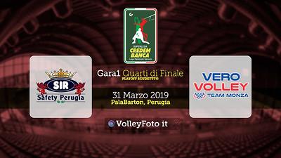 20190331 QF1 Perugia-Monza
