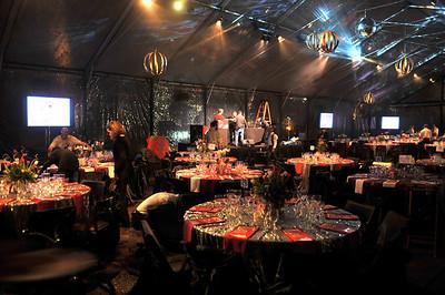 2012 AEF 30th Anniv Gala