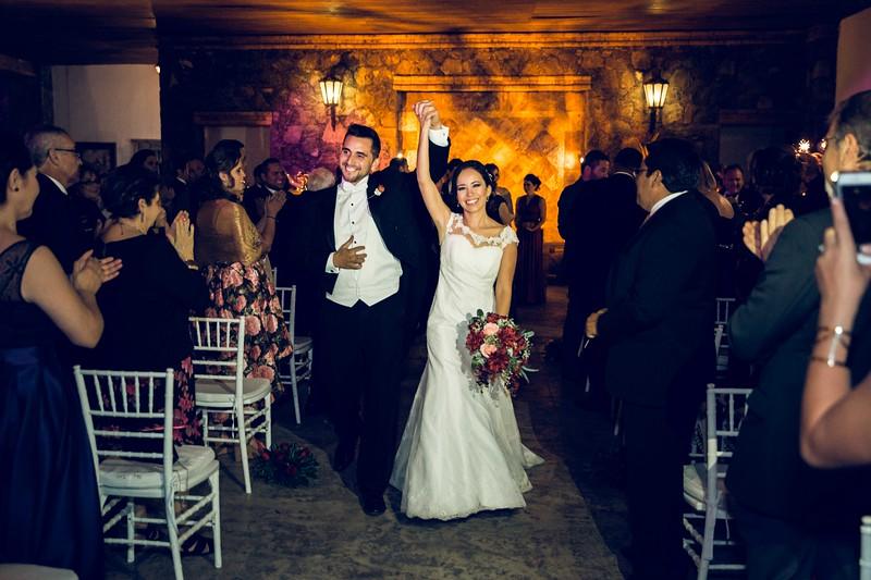 F&D boda ( Hacienda Los Albos, Querétaro )-1321.jpg