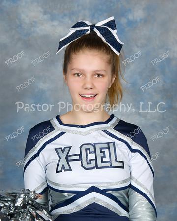 X-Cel Athletics