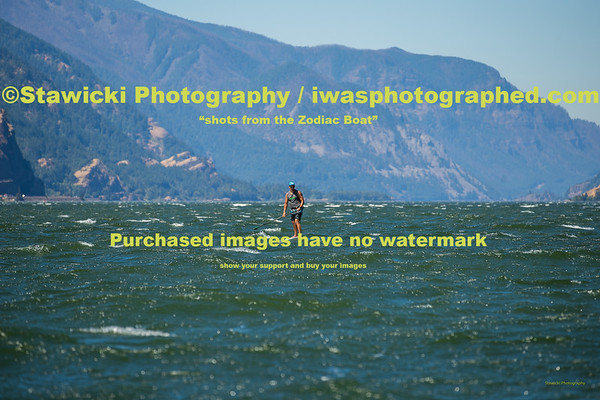 Daily Paddling 7.27.18 18 images
