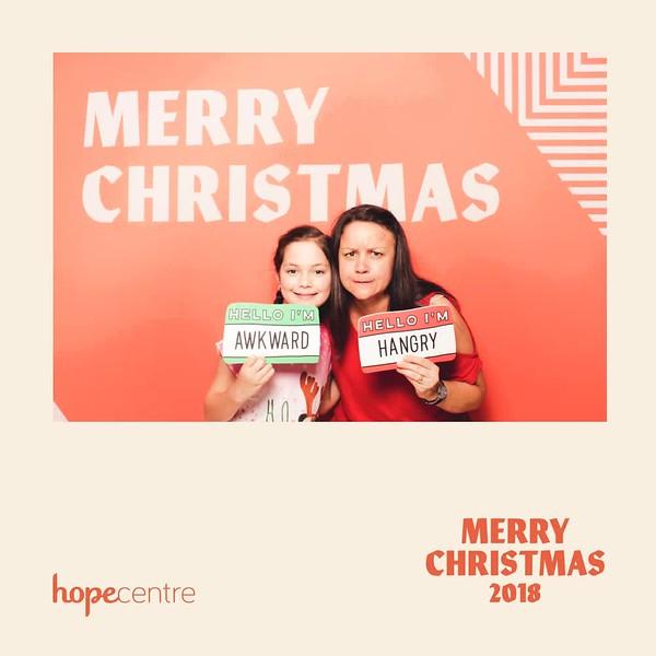 181209_180816_YIU28872_- Hope Centre Moreton.MP4