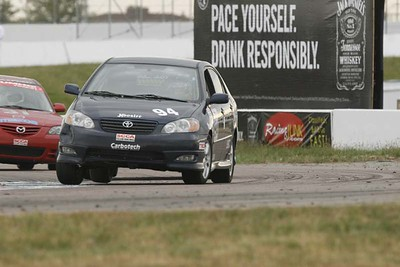No-0715 Race Group  3 - SSC