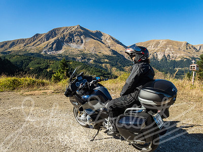 2019-09-30 Adriatic Moto Tours Greece T5 HR