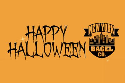 Halloween (prints)