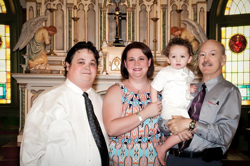 060813-Sam_Baptism-66--Edit-Edit.jpg