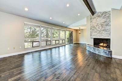 Property Listing 6249
