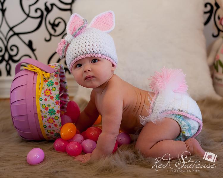 Easter - Danna S -45.jpg