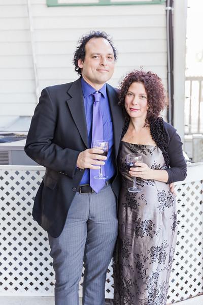 ELP1022 Stephanie & Brian Jacksonville wedding 2032.jpg