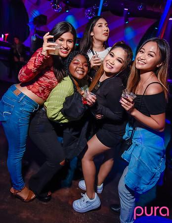 Pura Club 12.14
