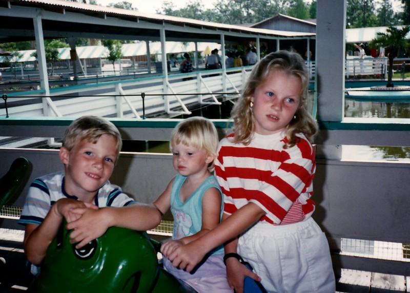 1989_May_Gatorland_Zoo_and_Sea_World_0013_a.jpg
