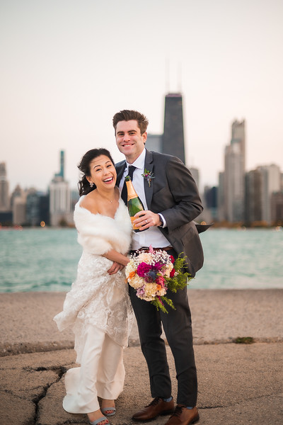 IG Res - Chicago - Codi and Tommy-1565.JPG