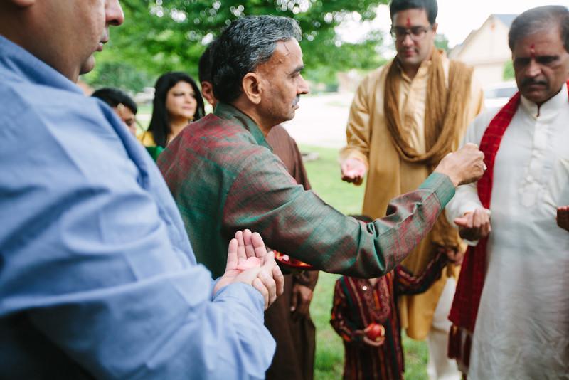 Le Cape Weddings_Preya + Aditya-168.JPG