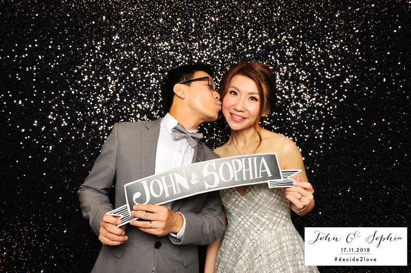 John Sophia 003.jpg