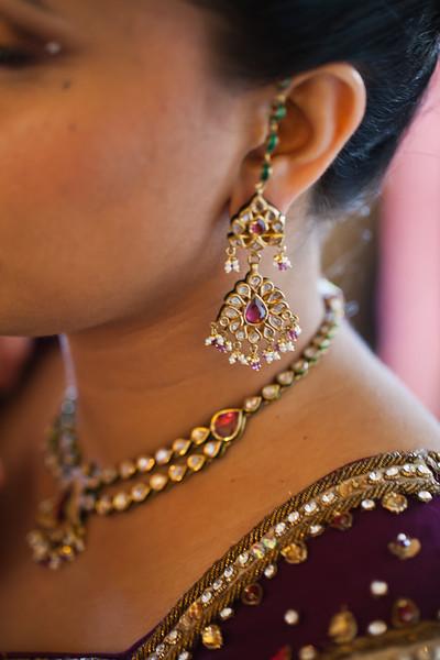 Shikha_Gaurav_Wedding-367.jpg
