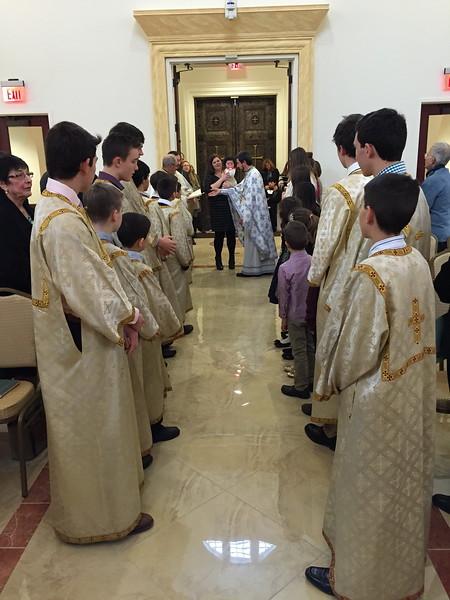 2015-02-08-Churching-Sermon_006.jpg