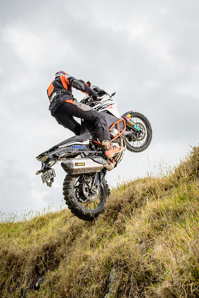 2018 KTM New Zealand Adventure Rallye - Northland (44).jpg