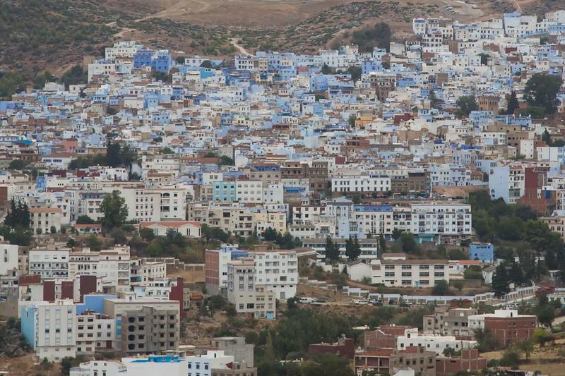 160922-025708-Morocco-9163.jpg