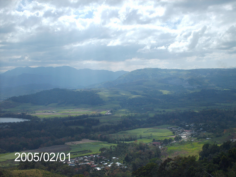 Costa Rica 097.jpg